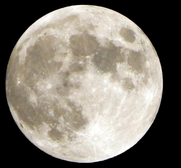 full moon 10.7.14