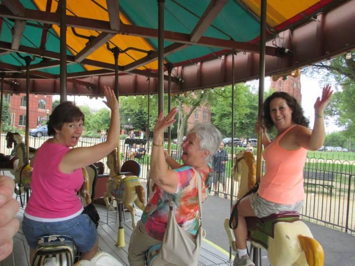 slosarik.carousel