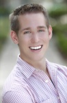 Andrew J. Koslow: Action