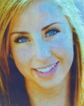 Danielle Airey: Jet Girl