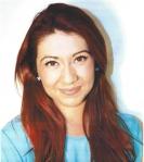 Megan Flint: Rosalia
