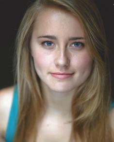 Claire Sorlie