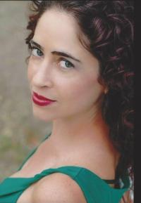 Deborah Fauerbach