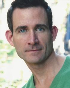 John Wescott