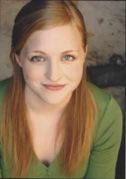 Katie Whalley-Banville