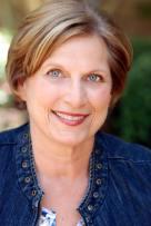 Susan Farese: http://www.imdb.com/name/nm2653515/?ref_=fn_al_nm_1