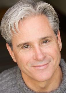 David Engel as Albin