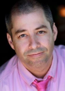 James Vasquez as Jacob