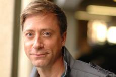 Larry Raben- Director