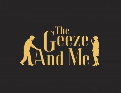 4-the-geeze-logo-b-g