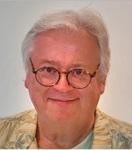 Kent Brisby (Bob)