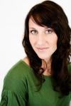 Lauren Preski (Margret)