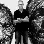 Neil Shigley, Artist