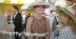 "Nancy Locke Capers in ""Pretty Woman"""